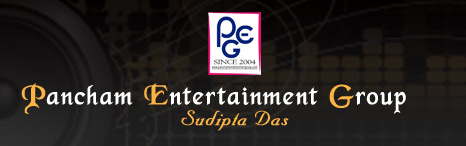 Event Management Service,Entertainment programmes,corporate event management